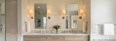 stylish bathroom lighting. Dering Hall Feature: 60 Stylish Bathroom Lights Lighting R