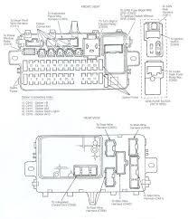 92 corvette fuse box change your idea wiring diagram design • 1995 corvette fuse box diagram 30 wiring diagram images 1981 corvette fuse box 2004 corvette fuse box