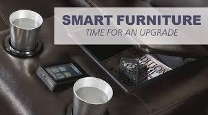 tech furniture. High-Tech Furniture From Homemakers Tech E