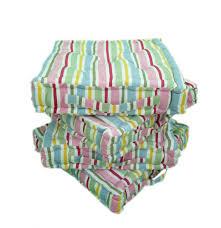 garden cushions pads mftok cnxconsortiumorg outdoor furniture
