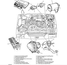 diagrams 706683 rover engine schematics land rover discovery car manuals free at Free Engine Diagrams