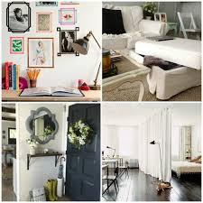 Apartment Decorating Diy Custom 48 Genius Apartment Decorating Ideas Made For Renters