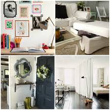 apartment decorating ideas made for ers