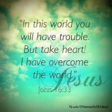 Inspirational Biblical Quotes Inspirational Quotes Images Excellent inspirational bible quote for 9