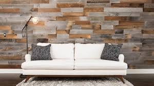 Artis Wall - Removable Wood Accent Walls ...