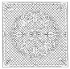 quilting designs | Wholecloth Quilt Patterns | Melinda Bódi ... & quilting designs | Wholecloth Quilt Patterns | Melinda Bódi | Pinterest |  Quilting designs, Patterns and Free motion quilting Adamdwight.com