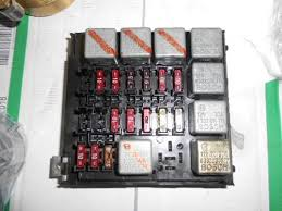 fuse box for ferrari 355 2 7 motronic for on car and classic fuse box for ferrari 355 2 7 motronic for