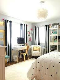 bedroom ideas for teenage girls black and white. Wonderful For Teenage Girl Room Ideas Black White Medium Size Of And  Bedroom Teen  For Bedroom Ideas Teenage Girls Black And White