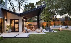 how to create a backyard you ll always