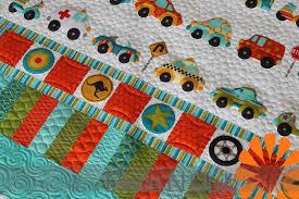 Quilt Patterns For Boys Magnificent Design Inspiration
