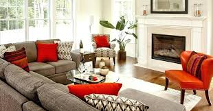 Interior Design Vs Interior Decorating decoration Interiordecorating Home Staging Vs Interior Decorating 47