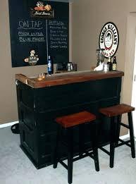 Garage Bar Ideas Garage Man Caves Ideas Homemade Garage Bar Ideas