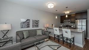Evanston apartment review AMLI Evanston 737 Chicago Ave – YoChicago