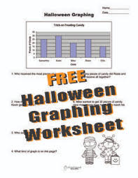 moreover Cartesian Art Halloween Jack o Lantern additionally  besides  in addition The 25  best Halloween math worksheets ideas on Pinterest   Second furthermore  also Graphing Worksheets   Four Quadrant Graphing Characters Worksheets likewise Coordinate Worksheets likewise Coordinate Plane Graphing Halloween Worksheet  Graphing Worksheets furthermore Worksheet Wednesday  Batty Math   Paging Supermom moreover Math Worksheets Easycation Picture Hidden Pictures Coloring. on halloween graph printable math worksheets