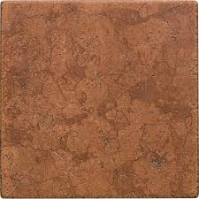 medium size of del conca rialto terra thru porcelain floor tile unglazed htm through