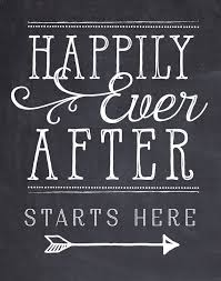 best 25 happily ever after quotes ideas on pinterest Wedding Messages Happily Ever After awesome wedding signs chalkboard best wedding message happy ever after