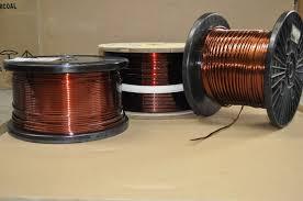 Blackburn Electric Wires