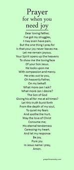 Prayer For My Sister Quotes New Prayer For My Sister Prayers Pinterest Bible Spiritual And