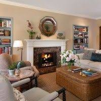 Small Picture Best 10 Transitional decor ideas on Pinterest Transitional wall