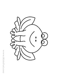 Small Picture adult simple coloring pages for toddlers coloring pages for
