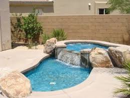Google Image Result for http://www.vacationpoolsinc.com/images/galleries/ Pools%2520032.jpg | home & garden | Pinterest | Backyard, Yards and Small  pools