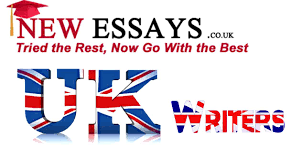 order new essays uk based best