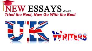 order new essays newessays co uk uk based best