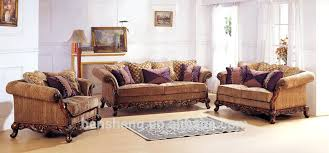 arabic living room furniture. Arabic Living Room Furniture Factory Style Crafted Wood Frame