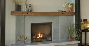 Fireplace Surround and the Design | Homeblu.com
