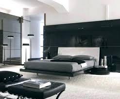 modern bedroom sets white – michaelaholland.org