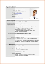 Resume Format Pdf Free Download resume format pdf download letter format business 63