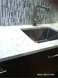 quartz by counters silestone white arabesque countertop cost