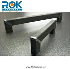 industrial furniture hardware. Industrial Style Cabinet Hardware Kitchen Cabinets Brick Wall Furniture