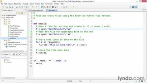 Python reading and writing files additionally File I O besides  likewise Python ex le  Encryption using AES in Counter Mode in addition FILE Tutorial  Create  Append  Read  Write additionally FILE Tutorial  Create  Append  Read  Write as well Reading and Writing to Files in Python   Python Central also How to correctly write files with Python   YouTube besides  likewise Python reading and writing files additionally File Python Output     Wiki for Dragino Project. on latest python write file