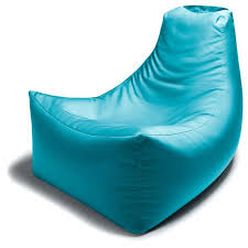 green bean bag chairjuniper outdoor bean bag chair light blue contemporary bean  bag chairs neon green
