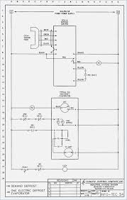 heatcraft walk in freezer wiring diagram wire center \u2022 heatcraft refrigeration wiring diagrams at Heatcraft Wiring Diagram