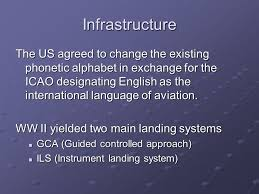 Ipa (international phonetics alphabet) keyboard available? Chapter 8 Cold War Section A Resumption Of Civil Aviation Section B Commercial Aviation Section C Hot Spots Section D Rockets Missiles Ppt Download