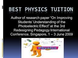 book essay sample on scholarship application