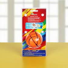 wrist tennis ball best return gifts for 1st birthday