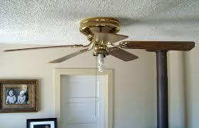 ceiling fan harbor breeze ceiling fans harbor breeze ideas customize your ceiling fan with