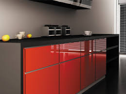 red high gloss furniture. High Gloss Red Cabinets F35 All About Fancy Home Decoration Ideas Designing With Furniture P