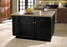 cheerful kitchen cabinet brands reviews kenangorcom kitchen cabinet brands reviews kitchen cabinet kitchen cabinets reviews brands kitchen cabinet makers