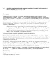 asking for recommendation letter from professor sample 4 sample letter to coll