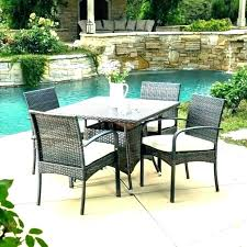 round outside table tablet hotels city home depot outdoor table patio furniture luxury with photo of