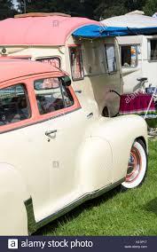 Old Car 1947 Stock Photos & Old Car 1947 Stock Images - Alamy
