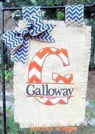 blank burlap garden flags burlap garden flag blank garden flags for embroidery blank burlap garden flag