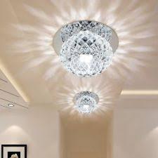 kids ceiling lighting. Modern Crystal LED Ceiling Lamp Chandeliers Lighting Kids Bedroom Art Decor USA