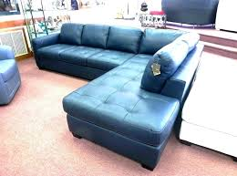 light blue leather couch blue leather reclining sofa light blue leather sofa baby blue leather furniture