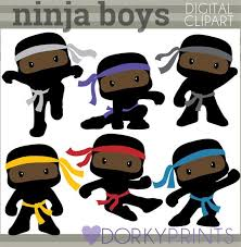 cute ninja clipart. Contemporary Ninja Image 0 Inside Cute Ninja Clipart O