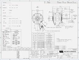 ge furnace diagram wiring schematic database Carrier Blower Motor Wiring Diagram ge furnace blower motor wiring diagram sportsbettor me electric motor for furnace blower cpdcg